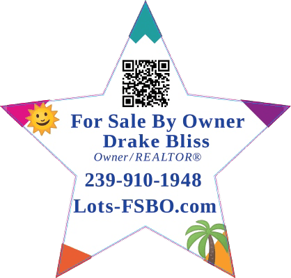 For Sale by Owner - FSBO